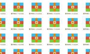 微米WM_V33.6版本--微米WM_V38.5版本 微米更新包大合集 不定时更新-爱每天分享