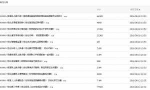 微赞WZ_V40.5版本-微赞WZ_V58.4版本 微赞更新包大合集 不定时更新-爱每天分享
