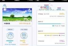 微信小程序仿乐租松江短租源码 实现租房找房功能-爱每天分享